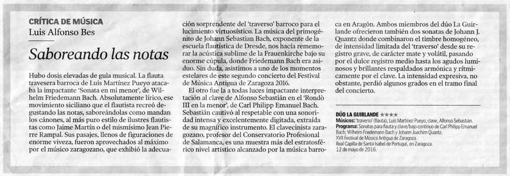 Critica-Heraldo